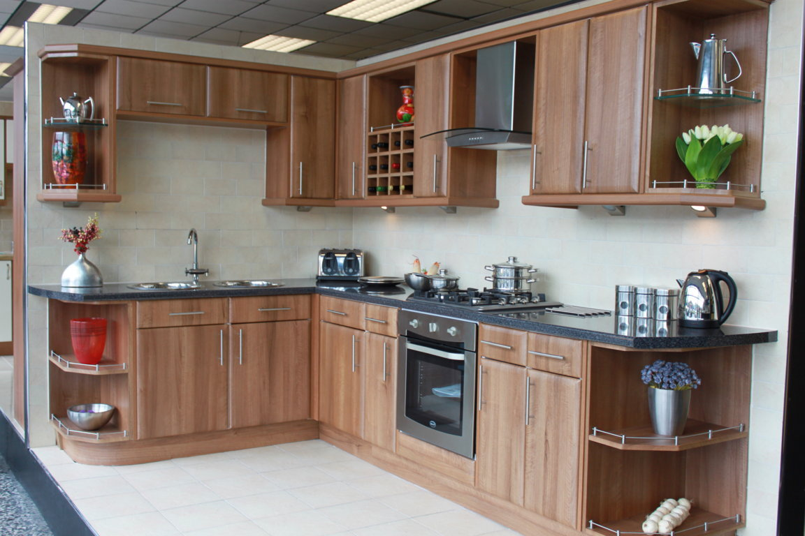 Kitchens orkney cheap kitchens orkney kitchen units for Cheap kitchen carcass
