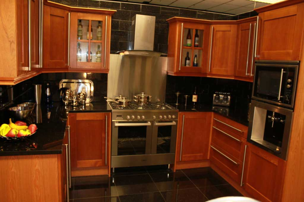 Home Appliances Cheap Prices