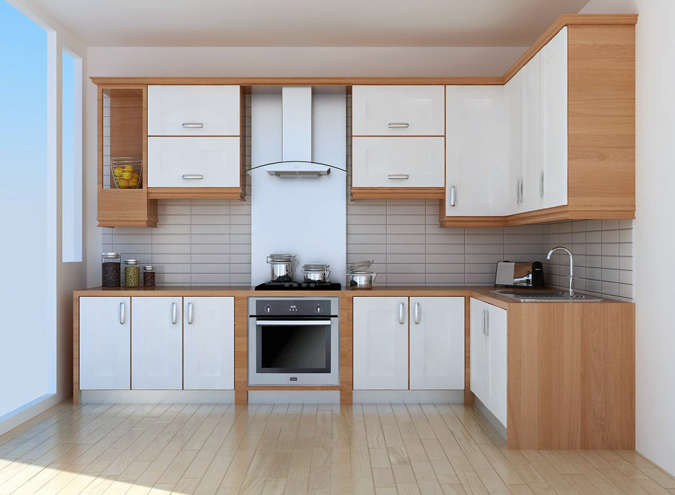 cheap kitchens cabinets kitchens orkney cheap kitchens orkney kitchen units 2119